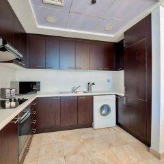 Апартаменты Luxury Apartment Steps Away From Everything! Дубай в номере
