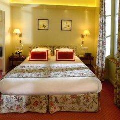 Hotel Le Relais Montmartre спа фото 2