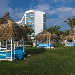 Le Bleu Hotel & Resort фото 2