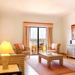 Отель Tivoli Marina Portimao комната для гостей фото 4
