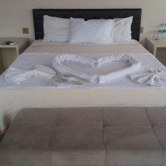 Kilic Hotel Турция, Армутлу - отзывы, цены и фото номеров - забронировать отель Kilic Hotel онлайн сейф в номере