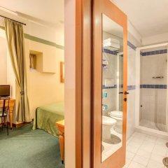 Отель Botticelli Hotel Италия, Флоренция - отзывы, цены и фото номеров - забронировать отель Botticelli Hotel онлайн сауна