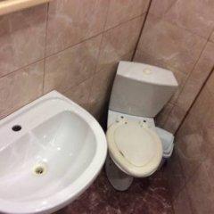 Гостиница Guest House Nina ванная