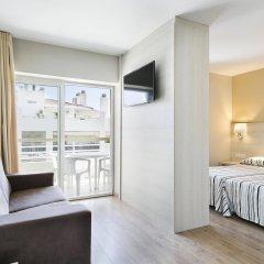 Hotel Best Da Vinci Royal комната для гостей фото 3