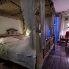 Corvin Hotel Budapest - Sissi wing комната для гостей фото 5