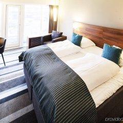 First Hotel Atlantic комната для гостей фото 4