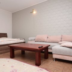 Гостиница Парк-отель «Женева» Украина, Одесса - 6 отзывов об отеле, цены и фото номеров - забронировать гостиницу Парк-отель «Женева» онлайн комната для гостей фото 2