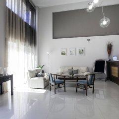 Отель Simeon Греция, Метаморфоси - отзывы, цены и фото номеров - забронировать отель Simeon онлайн комната для гостей