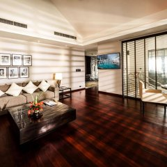 Отель Nikki Beach Resort Таиланд, Самуи - 3 отзыва об отеле, цены и фото номеров - забронировать отель Nikki Beach Resort онлайн помещение для мероприятий