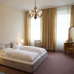 Отель SCHWALBE Вена детские мероприятия фото 2