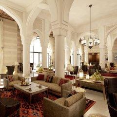 Отель Al Manara, a Luxury Collection Hotel, Saraya Aqaba Иордания, Акаба - 1 отзыв об отеле, цены и фото номеров - забронировать отель Al Manara, a Luxury Collection Hotel, Saraya Aqaba онлайн интерьер отеля