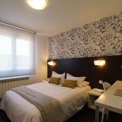 Hotel Las Terrazas комната для гостей фото 3