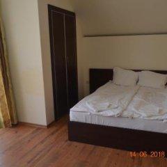 Отель Guesthouse Opal Болгария, Равда - отзывы, цены и фото номеров - забронировать отель Guesthouse Opal онлайн комната для гостей фото 5