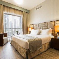 Suha Hotel Apartments By Mondo Дубай фото 13