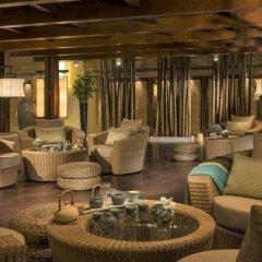 Four Seasons Hotel Beijing интерьер отеля фото 2