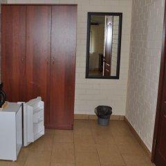 Мини-Отель 4 Комнаты Ярославль удобства в номере фото 2