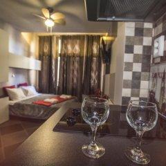 Отель Trendy Living in Monastiraki Греция, Афины - отзывы, цены и фото номеров - забронировать отель Trendy Living in Monastiraki онлайн фото 12