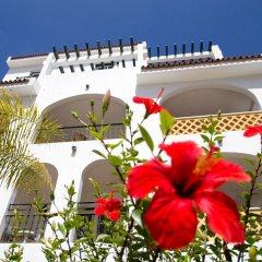 Отель Sunset Harbour Club by Diamond Resorts Испания, Адехе - 3 отзыва об отеле, цены и фото номеров - забронировать отель Sunset Harbour Club by Diamond Resorts онлайн помещение для мероприятий