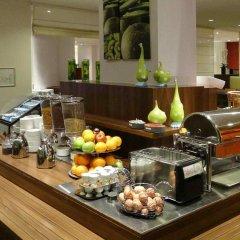 Отель ibis Antwerpen Centrum питание фото 3