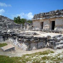 Отель Grand Oasis Cancun - Все включено Мексика, Канкун - 8 отзывов об отеле, цены и фото номеров - забронировать отель Grand Oasis Cancun - Все включено онлайн фото 4