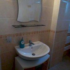 Отель Belloluogo Guest House Италия, Лечче - отзывы, цены и фото номеров - забронировать отель Belloluogo Guest House онлайн ванная фото 3