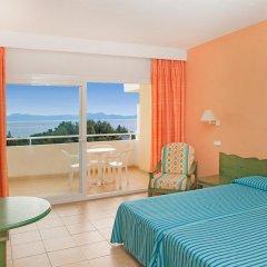 Отель Iberostar Ciudad Blanca Alcudia комната для гостей фото 4
