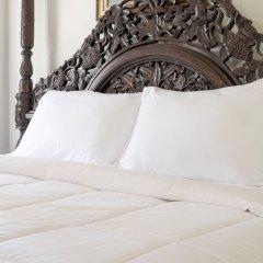 Отель Iyara B.R Resort Koh Chang комната для гостей фото 5