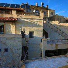 Отель Iris Cave Cappadocia фото 7