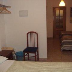 Отель Hostal Fenix Испания, Херес-де-ла-Фронтера - отзывы, цены и фото номеров - забронировать отель Hostal Fenix онлайн фото 2