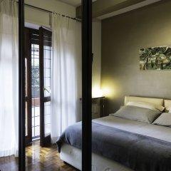 Отель Vatican Short Term Rental with Terrace комната для гостей фото 5
