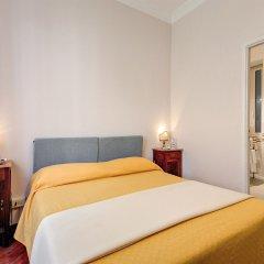 Отель Circus Maximus B&B комната для гостей фото 4