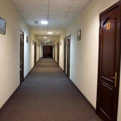 Гостиница Регион 59 в Перми отзывы, цены и фото номеров - забронировать гостиницу Регион 59 онлайн Пермь интерьер отеля фото 3