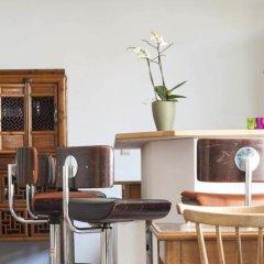 Отель B&B Villa Louise Бельгия, Брюссель - отзывы, цены и фото номеров - забронировать отель B&B Villa Louise онлайн развлечения