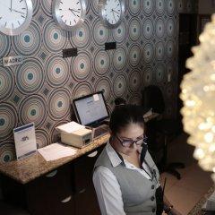 Отель Portobelo Мексика, Гвадалахара - отзывы, цены и фото номеров - забронировать отель Portobelo онлайн помещение для мероприятий