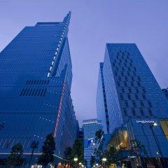Отель Remm Hibiya Токио фото 5