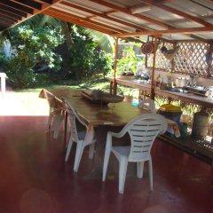 Pension Te Miti - Hostel Пунаауиа фото 21