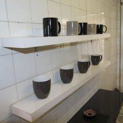Отель Beachfront Bliss in Fuengirola Испания, Фуэнхирола - отзывы, цены и фото номеров - забронировать отель Beachfront Bliss in Fuengirola онлайн ванная