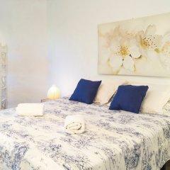 Отель Cascada - Two Bedroom Испания, Торремолинос - отзывы, цены и фото номеров - забронировать отель Cascada - Two Bedroom онлайн комната для гостей фото 4