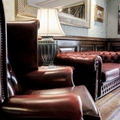 Отель The Sanctuary House Hotel Великобритания, Лондон - отзывы, цены и фото номеров - забронировать отель The Sanctuary House Hotel онлайн интерьер отеля фото 2