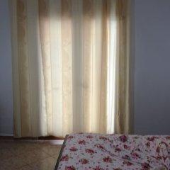 Отель Skrapalli Албания, Ксамил - отзывы, цены и фото номеров - забронировать отель Skrapalli онлайн комната для гостей фото 3