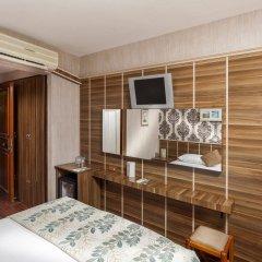 Отель Aquarius Патара удобства в номере фото 2