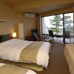 Izumigo Hotel Ambient Izukogen Ито комната для гостей