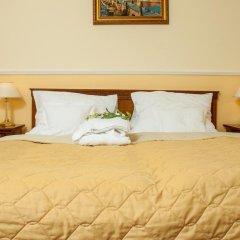 Detox Hotel Villa Ritter комната для гостей фото 5