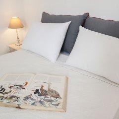 Отель White Jasmine Cottage Греция, Корфу - отзывы, цены и фото номеров - забронировать отель White Jasmine Cottage онлайн удобства в номере
