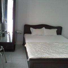 Tommy Hotel Nha Trang комната для гостей