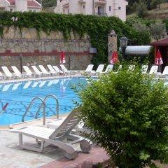 Seden Hotel Турция, Олюдениз - отзывы, цены и фото номеров - забронировать отель Seden Hotel онлайн с домашними животными