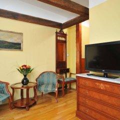 Hotel Metamorphis комната для гостей фото 5