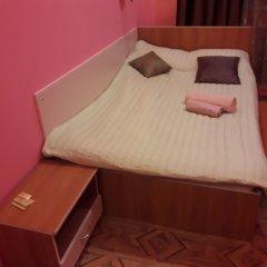 Мини-отель на Кима удобства в номере