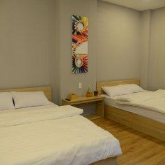 Отель VyL House Далат комната для гостей фото 2