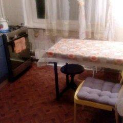 Dorozhny Dom Hostel комната для гостей фото 2